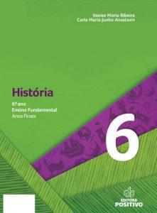 Colégio Unicol - Capas Piatã História