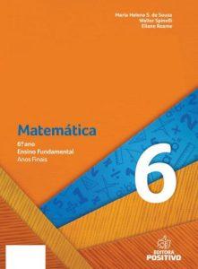 Colégio Unicol - Capas Piatã Matemática