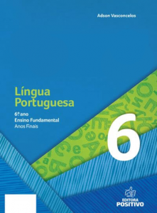 Colégio Unicol - Capas Piatã Português