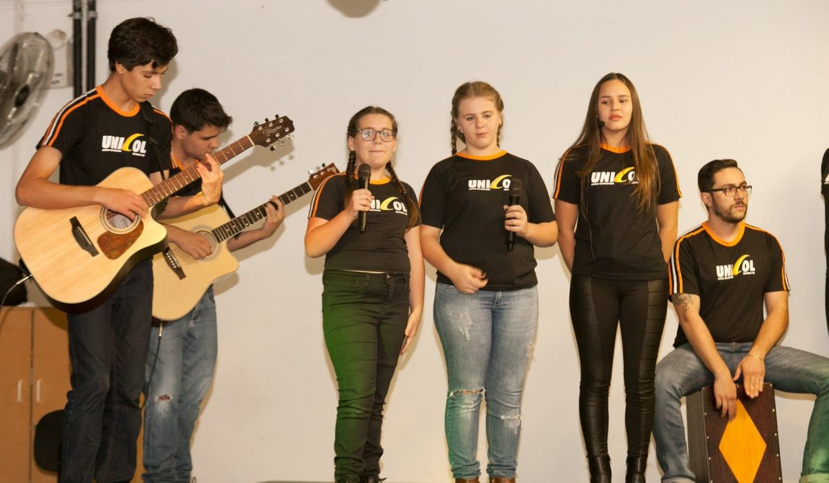 Mostra Cultural 2019 - Unicol Machado MG (12)