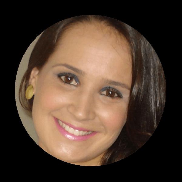 Unicol Machado - Corpo Docente (35)