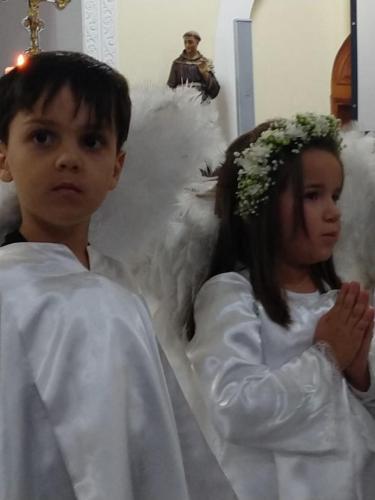 Coroação 2019 - Unicol Machado MG (40)