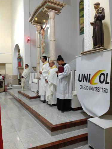 Coroação 2019 - Unicol Machado MG (46)