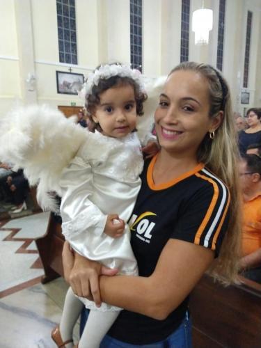 Coroação 2019 - Unicol Machado MG (63)