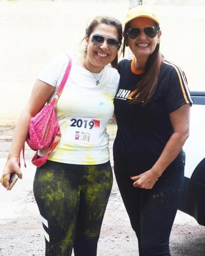 Unicolorful Run - Unicol Machado MG (25)