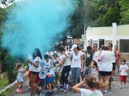Unicolorful Run - Unicol Machado MG (27)