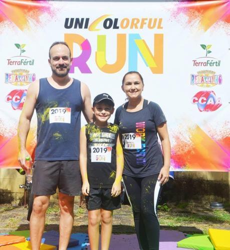 Unicolorful Run - Unicol Machado MG (29)