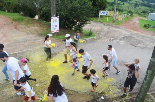 Unicolorful Run - Unicol Machado MG (34)