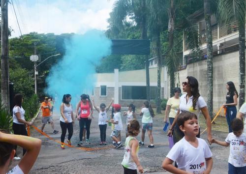 Unicolorful Run - Unicol Machado MG (36)