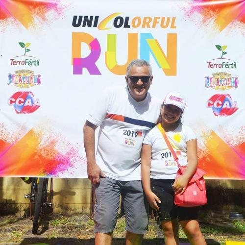 Unicolorful Run - Unicol Machado MG (37)