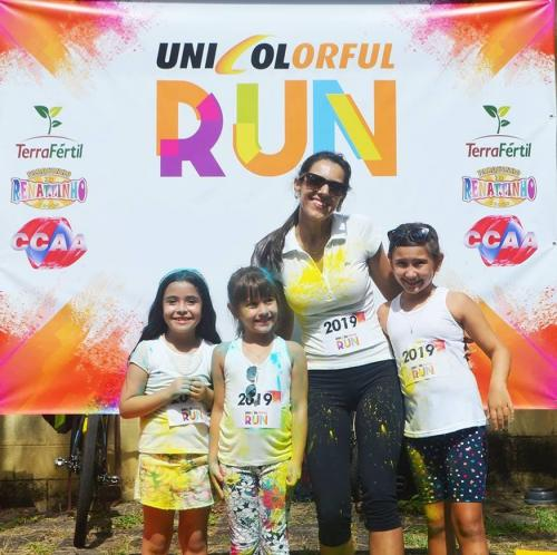 Unicolorful Run - Unicol Machado MG (40)