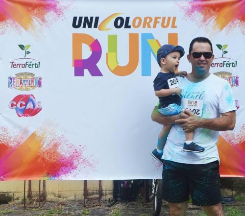 Unicolorful Run - Unicol Machado MG (48)
