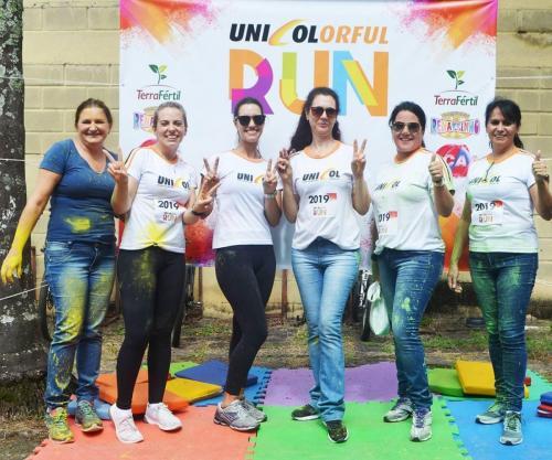 Unicolorful Run - Unicol Machado MG (49)
