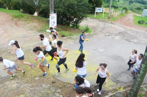 Unicolorful Run - Unicol Machado MG (50)