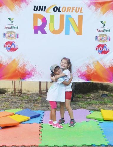 Unicolorful Run - Unicol Machado MG (51)