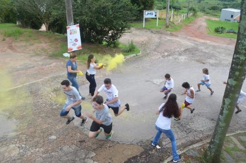 Unicolorful Run - Unicol Machado MG (52)