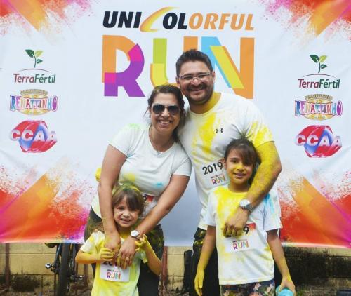 Unicolorful Run - Unicol Machado MG (53)